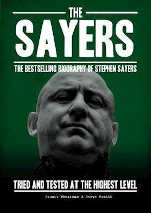 The Sayers