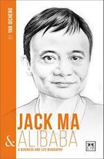 Jack Ma & Alibaba (China S Entrepreneurs)