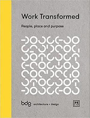 Work Transformed