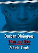 Durban Dialogues