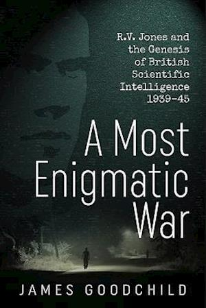 A Most Enigmatic War