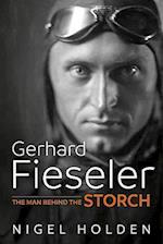 Gerhard Fieseler