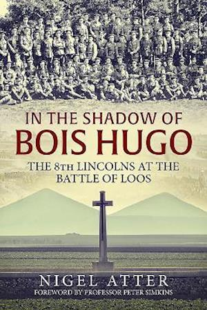 In the Shadow of Bois Hugo