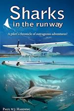 Sharks in the Runway