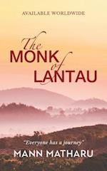 The Monk of Lantau