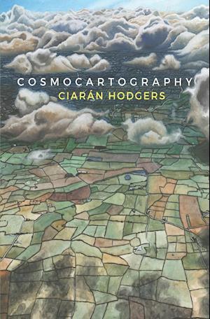 Cosmocartography