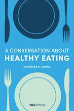 Conversation about Healthy Eating