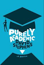 Purely Academic: A Satire