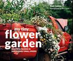 My Tiny Flower Garden (my tiny)