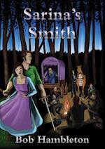 Sarina's Smith