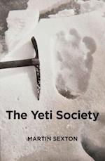 The Yeti Society