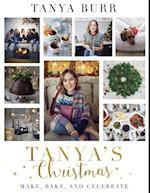 Tanya's Christmas af Tanya Burr