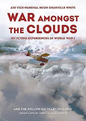 War Amongst the Clouds
