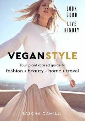 Vegan Style