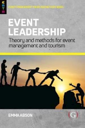 Event Leadership