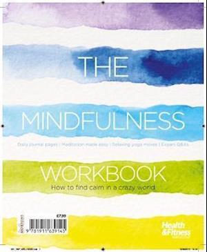 The Mindfulness Workbook