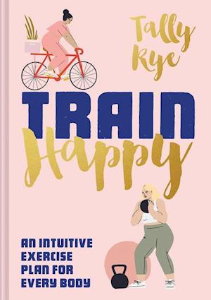 Train Happy