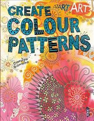 Start Art: Colour Patterns