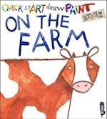 Quick Start: Farm Animals (Quick Start)
