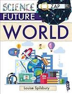 Future World (Zap)