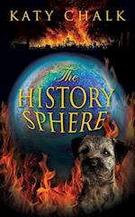 The History Sphere