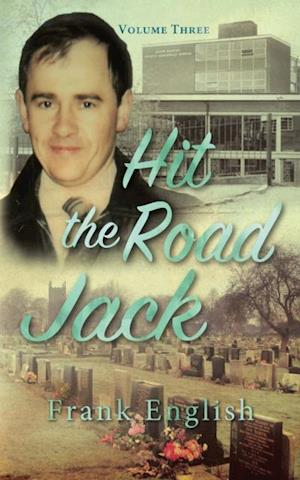 Hit the Road Jack af Frank English