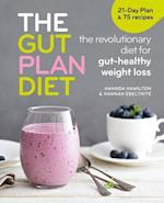 The Gut Plan Diet