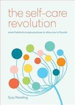 The Self-Care Revolution