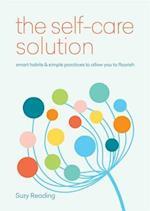 Self-Care Solution