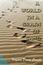 World in a Grain of Sand