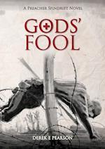 GODS' Fool: Preacher Spindrift Series