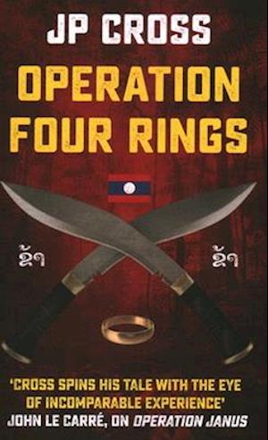 Operation Four Rings
