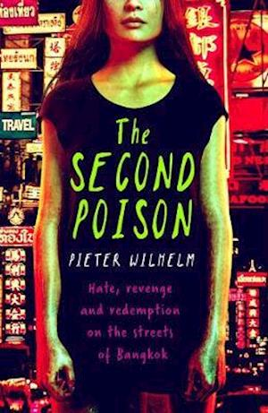 The Second Poison