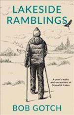 Lakeside Ramblings