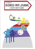 Business Path Journal