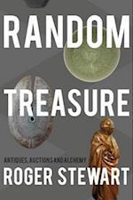 Random Treasure