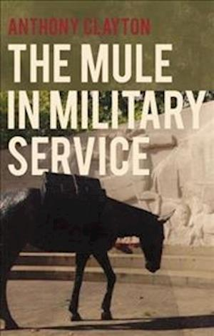 The Mule in Military Service
