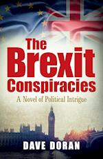 The Brexit Conspiracies