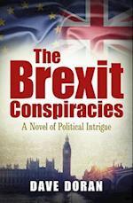 Brexit Conspiracies