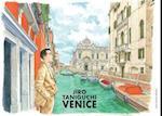 Venice (Louis Vuitton Travel Book)