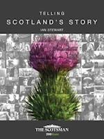 Telling Scotland's Story
