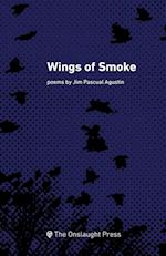 Wings of Smoke