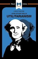 Utilitarianism af Patrick Tom