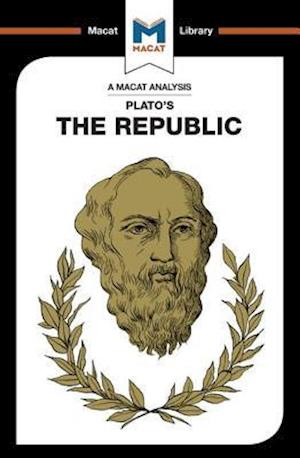 An Analysis of Plato's The Republic