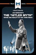 """The """"Hitler Myth"""" af Helen Roche"""