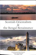 Scottish Orientalism and the Indian Renaissance