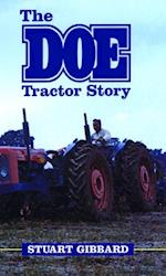 Doe Tractor Story