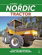 Nordic Tractor