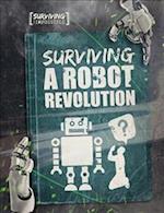 Surviving a Robot Revolution (Surviving the Impossible)