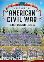 Wargame the American Civil War (Battle in America)